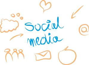 social-349597
