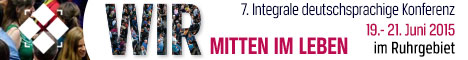 Banner_IF_Konferenz_2015