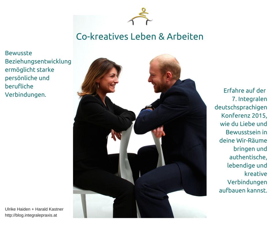 DIA-Kongress_Co-kreatives Leben & Arbeiten