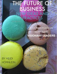 Wisdom Factory, Business_Book Cover_small