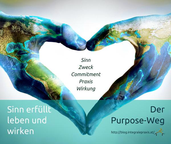 Der-Purpose-Weg_5_600_warm