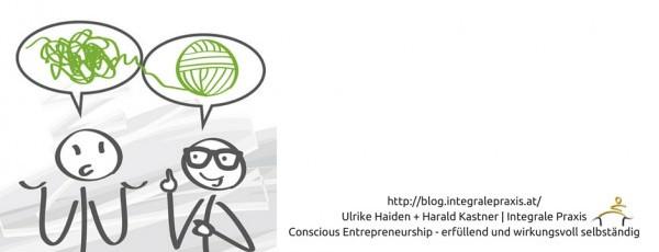 Unternehmerische-Selbstverwirklichung-600x230