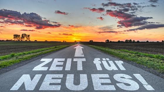 Blog-Title_ Zeit für Neues